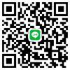 【岡山サンキュー】の情報を携帯/スマートフォンでチェック