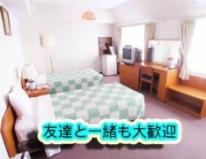 おきひめの寮画像2
