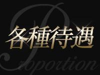 プロポーション オキナワ