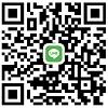 【奥様さくら難波店】の情報を携帯/スマートフォンでチェック