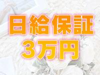 日給保証3万円!