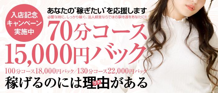 奥様鉄道69 大阪店の求人画像