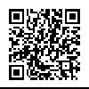 【オリーブ】の情報を携帯/スマートフォンでチェック
