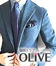 OLIVE (オリーブ)の面接官