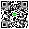 【熊本FINAL STAGE 素人S級SPOT】の情報を携帯/スマートフォンでチェック