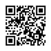 【いけないOL哲学 α】の情報を携帯/スマートフォンでチェック