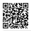【いけないOL哲学 α 太田・足利店】の情報を携帯/スマートフォンでチェック
