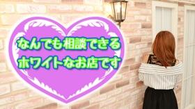 奥様メモリアルのバニキシャ(女の子)動画