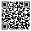 【パイの宮】の情報を携帯/スマートフォンでチェック