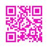 【Memory(メモリー)】の情報を携帯/スマートフォンでチェック
