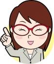 #オナクラなう 高知店「DIVAグループ」の面接人画像