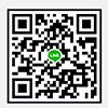 【#オナクラなう】の情報を携帯/スマートフォンでチェック
