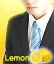 オナクラレモンの面接人画像
