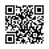 【ワンカラット】の情報を携帯/スマートフォンでチェック