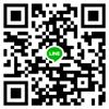 【おねだり本店大分】の情報を携帯/スマートフォンでチェック