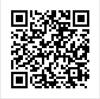 【おねだり未経験】の情報を携帯/スマートフォンでチェック