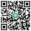 【おねだり 下関】の情報を携帯/スマートフォンでチェック