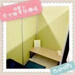 One More 奥様 錦糸町店で働くメリット4