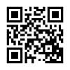 【お姉さんの指先】の情報を携帯/スマートフォンでチェック