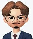 手コキ・オナクラ専門店 ぴゅあの面接人画像