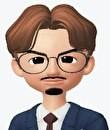 手コキ・オナクラ専門店 ぴゅあの面接官