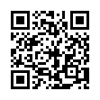 【長崎オンリーワン】の情報を携帯/スマートフォンでチェック