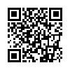 【人妻温泉】の情報を携帯/スマートフォンでチェック
