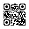 【イケない女教師】の情報を携帯/スマートフォンでチェック