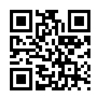 【Shake Spa~シェイク スパ~】の情報を携帯/スマートフォンでチェック