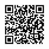 【大塚メンズエステMG】の情報を携帯/スマートフォンでチェック