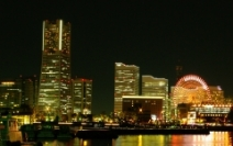 グランドオペラ横浜の寮画像2