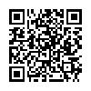 【おっぱいマート】の情報を携帯/スマートフォンでチェック