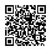 【新横浜でウワサな俺の彼女】の情報を携帯/スマートフォンでチェック
