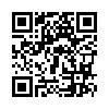 【ナイショのARIEL】の情報を携帯/スマートフォンでチェック