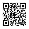 【品川ハイブリッドマッサージ】の情報を携帯/スマートフォンでチェック
