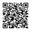 【すごいエステ 大阪店】の情報を携帯/スマートフォンでチェック