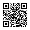 【マリアテレジア大阪】の情報を携帯/スマートフォンでチェック