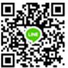 【巨乳母キャリア向上委員会】の情報を携帯/スマートフォンでチェック