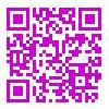 【大阪貴楼館】の情報を携帯/スマートフォンでチェック