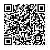 【プリンセスセレクション難波】の情報を携帯/スマートフォンでチェック