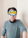 おしのびSPAの面接人画像