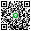 【おしのびSPA】の情報を携帯/スマートフォンでチェック