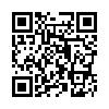【スーパー越後屋 太田店】の情報を携帯/スマートフォンでチェック