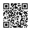 【太田人妻城】の情報を携帯/スマートフォンでチェック
