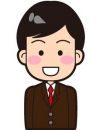 高級デリヘル オシリナ東京Koiwaの面接人画像