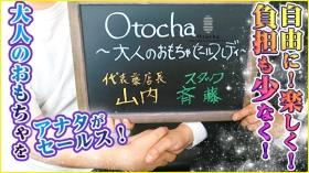 Otocha~大人のおもちゃセールスレディ~の求人動画
