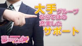品川夢見る乙女のスタッフによるお仕事紹介動画