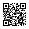 【オトナの回春性感マッサージ倶楽部 名古屋店】の情報を携帯/スマートフォンでチェック