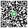 【大人のエッチなエステ】の情報を携帯/スマートフォンでチェック