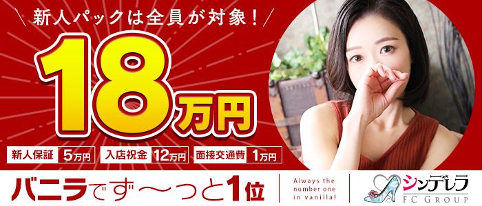 未経験・大人めシンデレラ 新横浜店